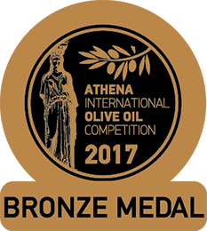bronze-metal-ATHIOOC